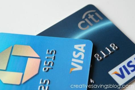 creditcardsCS