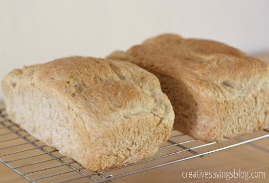 sandwich-bread-5cs