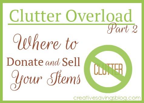 clutterpinpart2