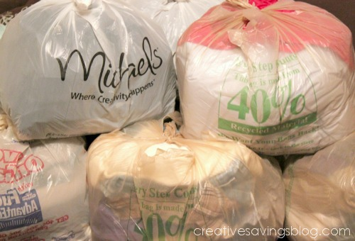donationbagsCS