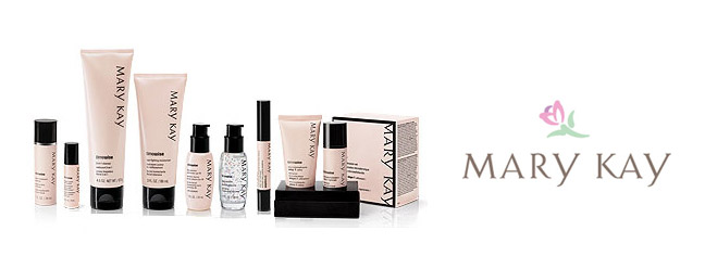 I Was a Mary Kay Consultant for 9 Days - Kalyn Brooke