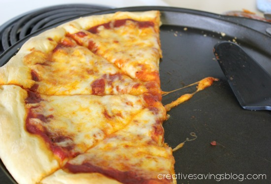 pizzahalfcs