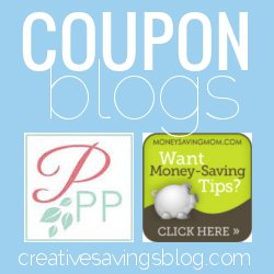 Coupon Blogs | Best Coupon Sites