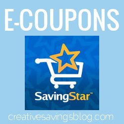 ecoupons | Best Coupon Sites