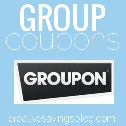 Group Coupons | Best Coupon Sites