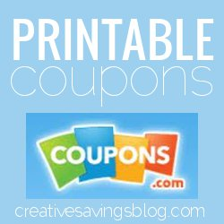 The Best Coupon Sites to Help You Save - Kalyn Brooke