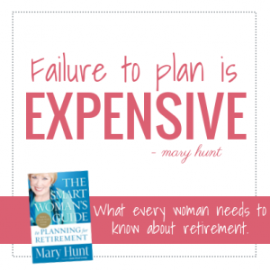 This book opened my eyes to easy retirement planning, and the author makes it fun, and motivating!