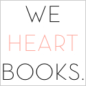 we heart books 125x125 button