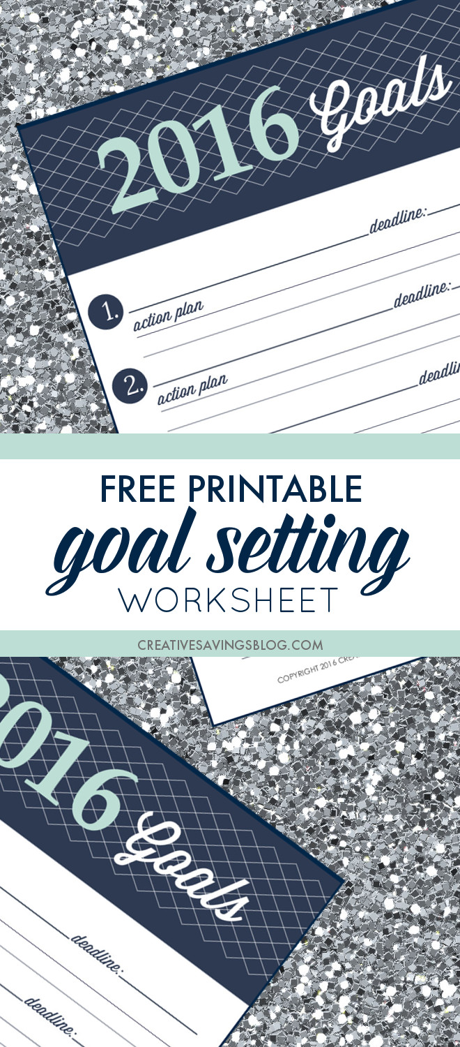 goal-setting-worksheet-2016