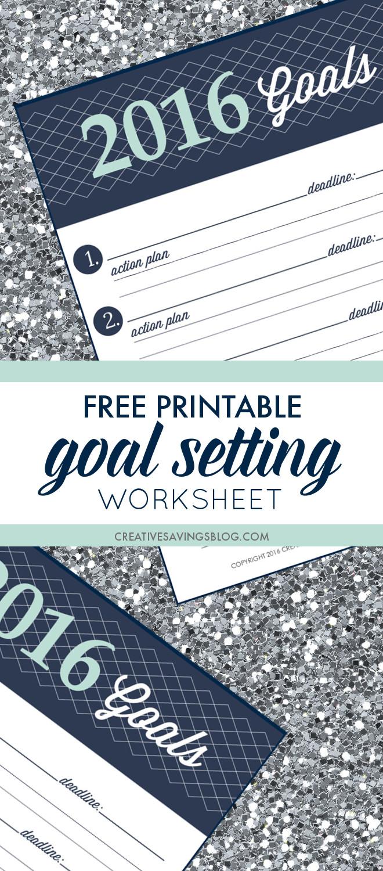 goal-setting-worksheet-2016