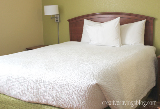 How to Afford an Upscale Hotel on a Low-Cost Budget   Creative Savings