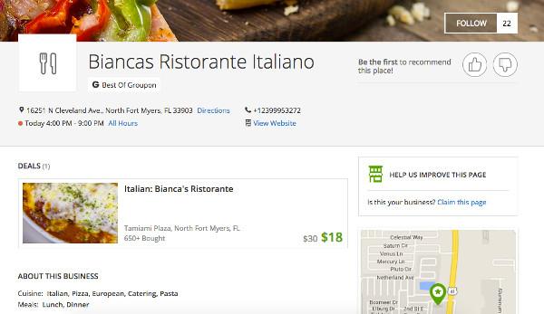 biancas-restaurant