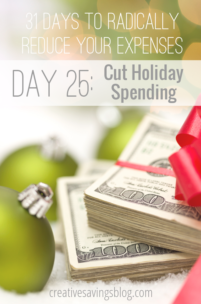 what are the consequences of spending too much money on unnecessary things in life 7 causes people get into debt by anya when one party demands too much this is the best way to learn where you can cut some unnecessary expenses and help.