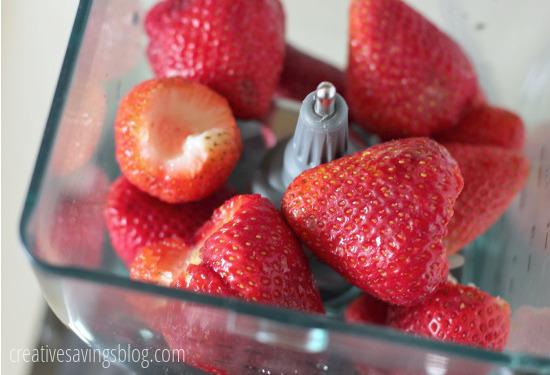 Make Your Own Fruit Snacks | Creative Savings