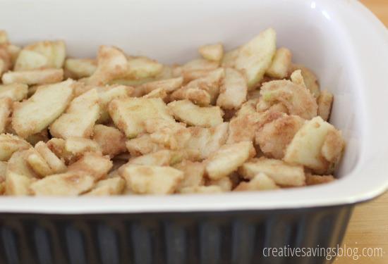 apple-crisp-3cs