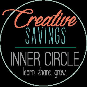 CSB Inner Circle