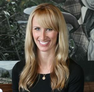 Natalie Bacon | Finance Girl