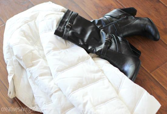 buy-in-january-coatcs