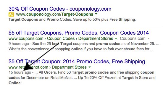 coupon-codes-search2
