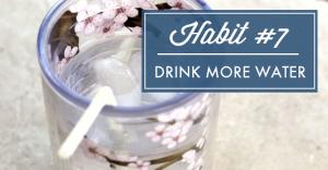 drink-water-linkshare