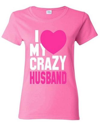 crazy-husband