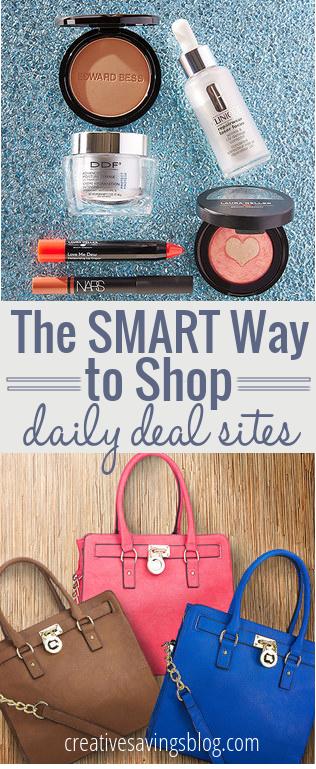 Find the Best Deal Websites | ConsumerAffairs