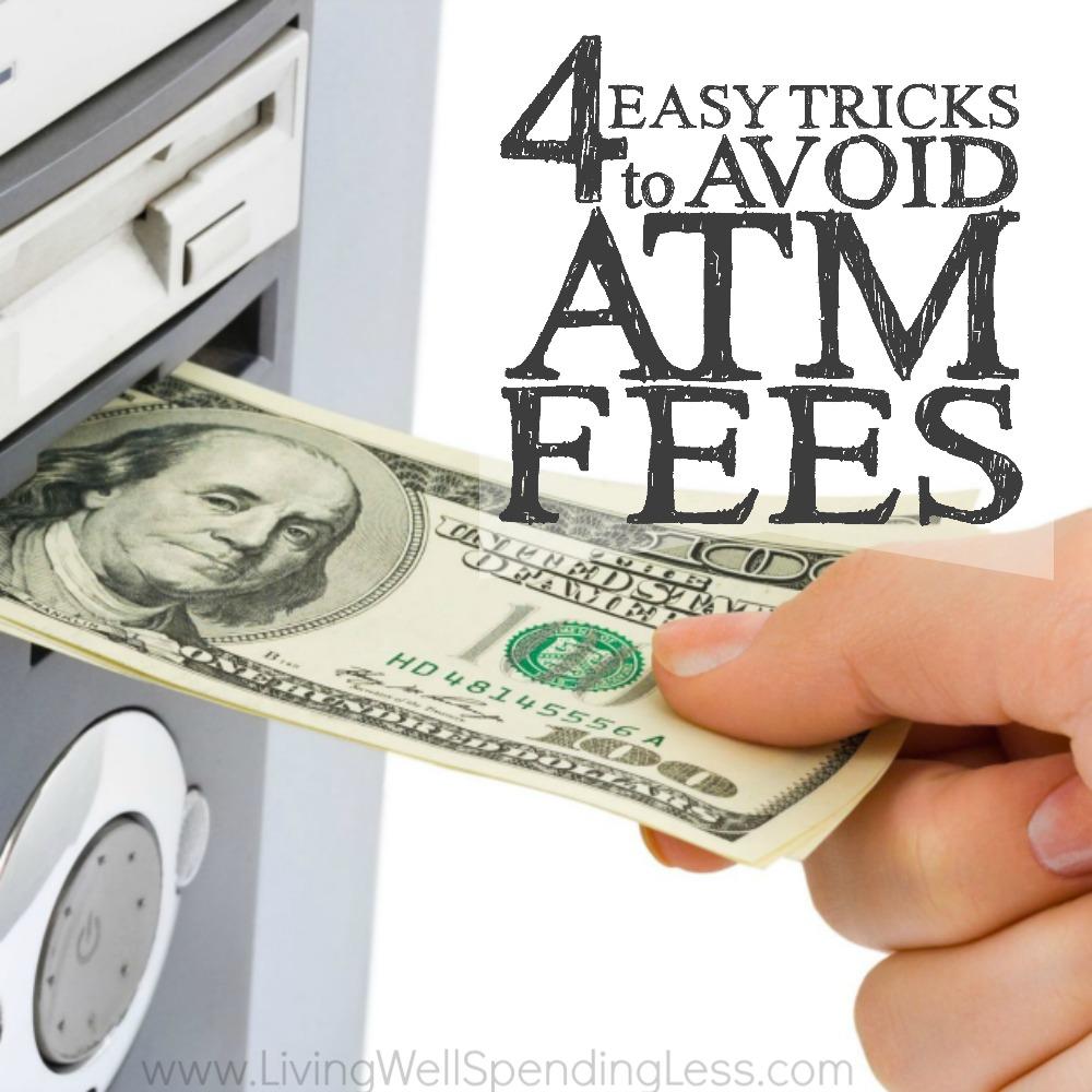 atm machine costs