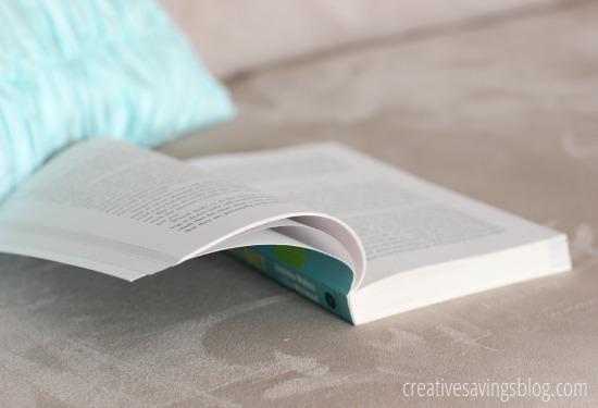 Benefits of a Clean Home   Creative Savings