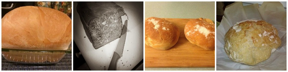 bread-collage-2