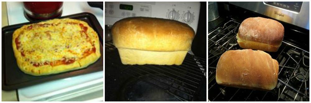 bread-collage-3