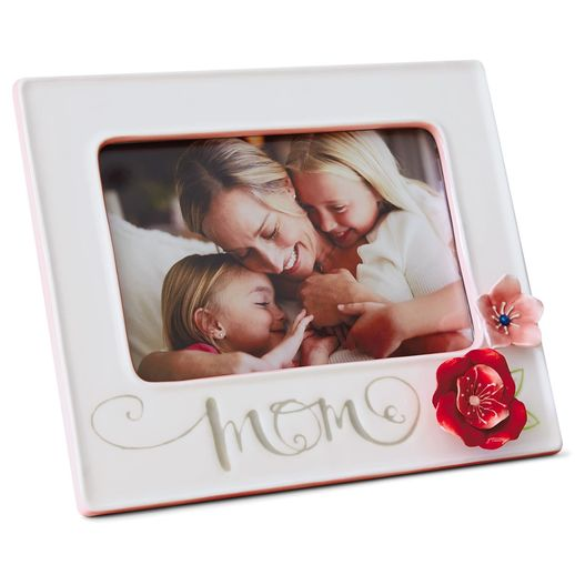 Mom Frame from Hallmark | Mother's Day Gifts