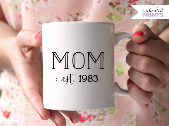 13 mothers day gift ideas under 30 gifts for mom for Gift ideas for mom who has everything
