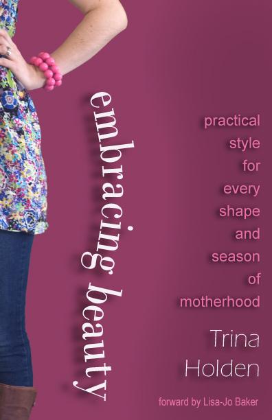 EB-book-cover