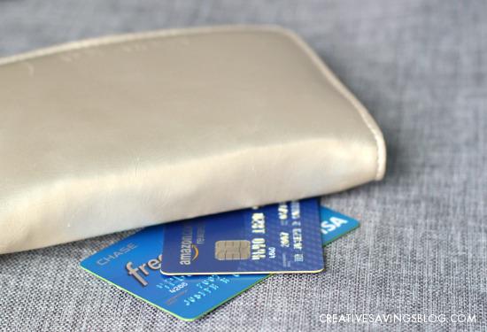 credit-cardsCS
