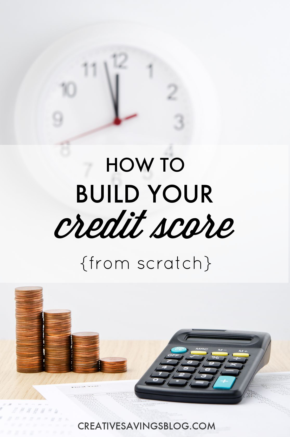 If You Ever See Yourself Borrowing Money Down The Road Whether It's For A  9 Attractive Benefits Of A Good Credit Score How Build