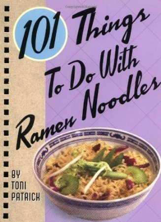 ramen-cookbook