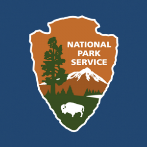National Park Service | Cheap or Free Summer Activities