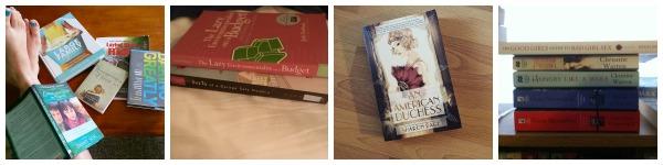 book-habit-collage-1