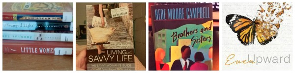 book-habit-collage-2-new