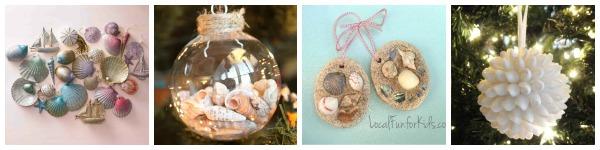 ornament-collage