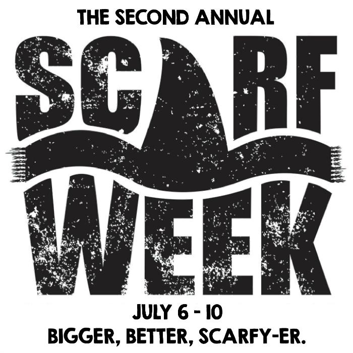 ScarfWeek2015-Square