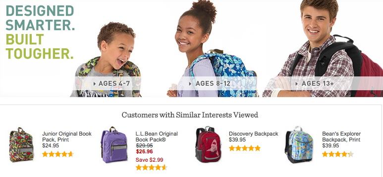 Why Your Kid Doesn't Need a New Backpack | Back to School Supplies | Creative Savings