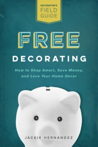 free-decorating