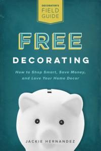 free-decorating