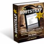 The Bootstrap VA