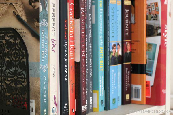 bookshelfcs