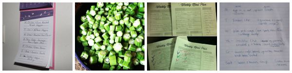 meal-plan-collage-1
