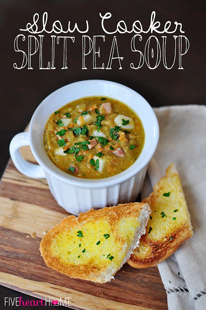 Slow-Cooker-Split-Pea-Soup-by-Five-Heart-Home_700pxTitle