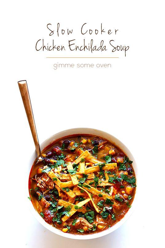 enchilada-soup