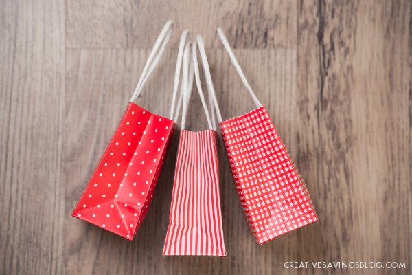 The Top 10 Things Smart Shoppers Do | Creative Savings
